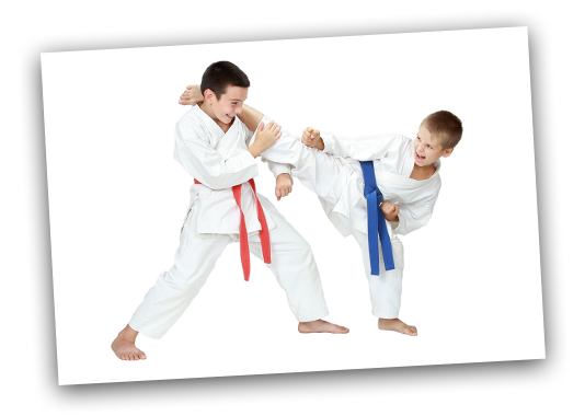Challenge Martial Arts & Fitness Centre   After School Program